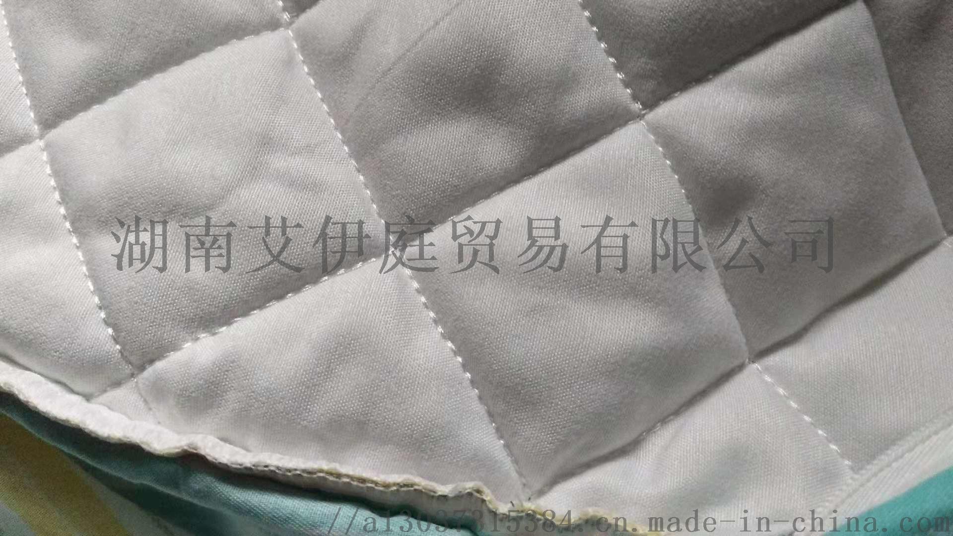 廣東廣州幼兒園被子兒童被套四件套兒童牀上用品廠家783851762