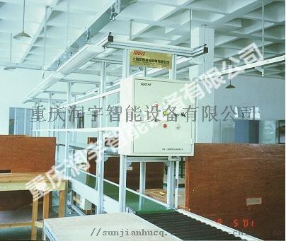 TYP铝型材皮带及无动力滚筒_副本.jpg