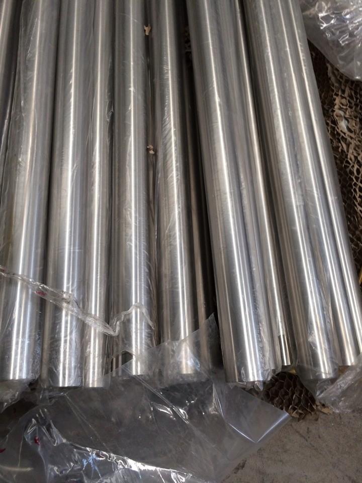 不锈钢工业水管 工业流体用304管 不锈钢厚壁管664837695