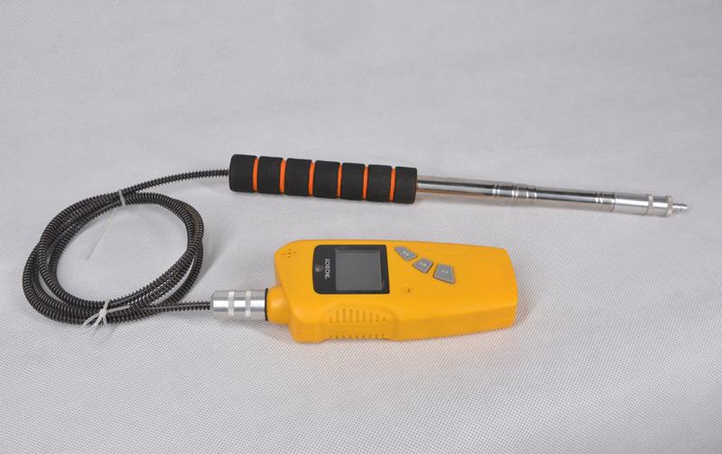 天然氣探測器2.jpg