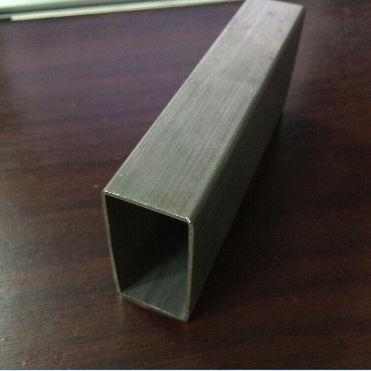 珠海304不锈钢矩形管,沿海地区  不锈钢方管699269475