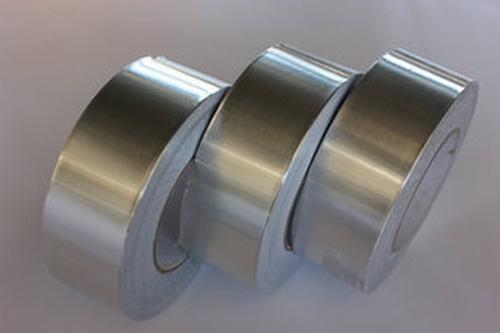 铝箔胶带-2