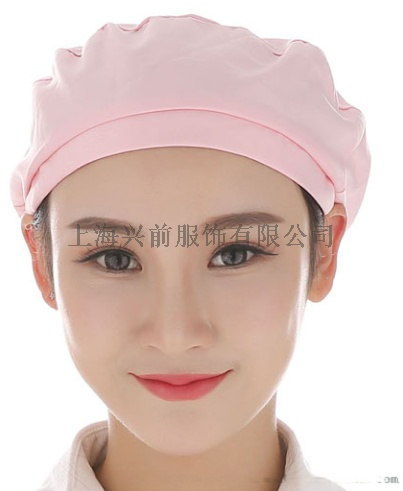 纺织工帽子3.png