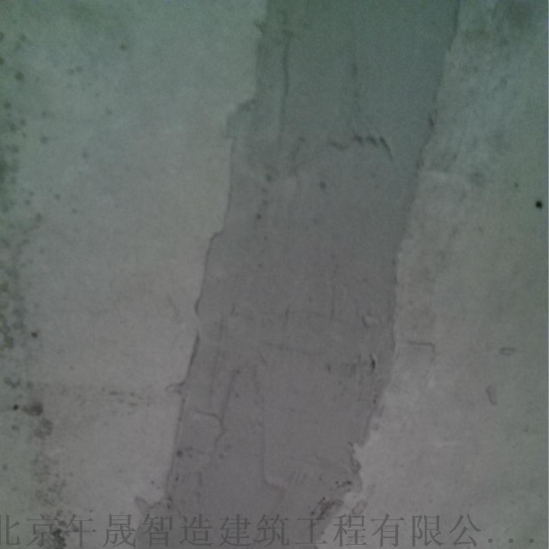 盐城裂缝修补胶厂家,混凝土修补胶882850705