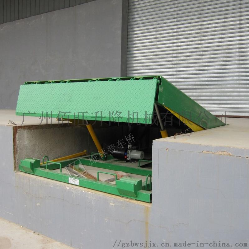 裝卸車升降平臺008.jpg