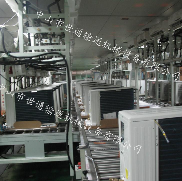 空调生产线02.jpg
