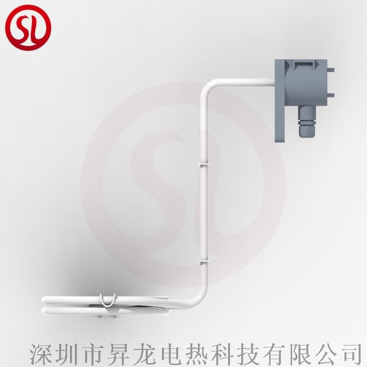PTFE teflon coated electric tubular immersion heater 88.jpg