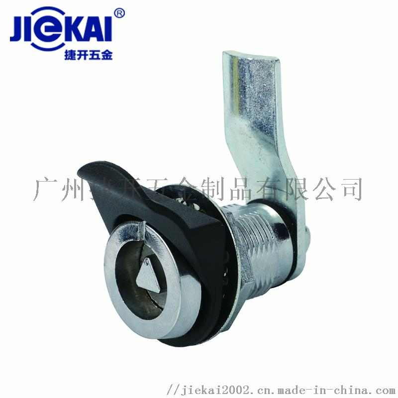 jk619-1.jpg