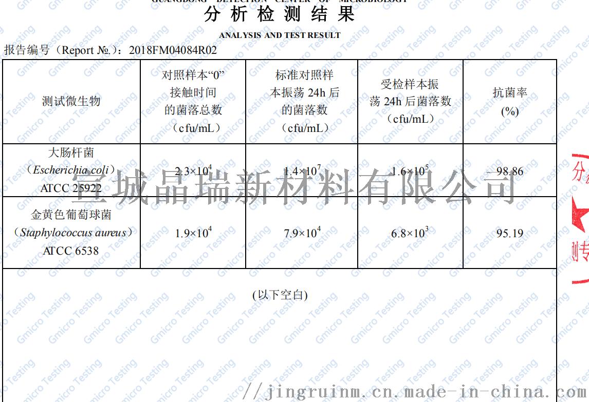 纳米氧化钛光催化剂