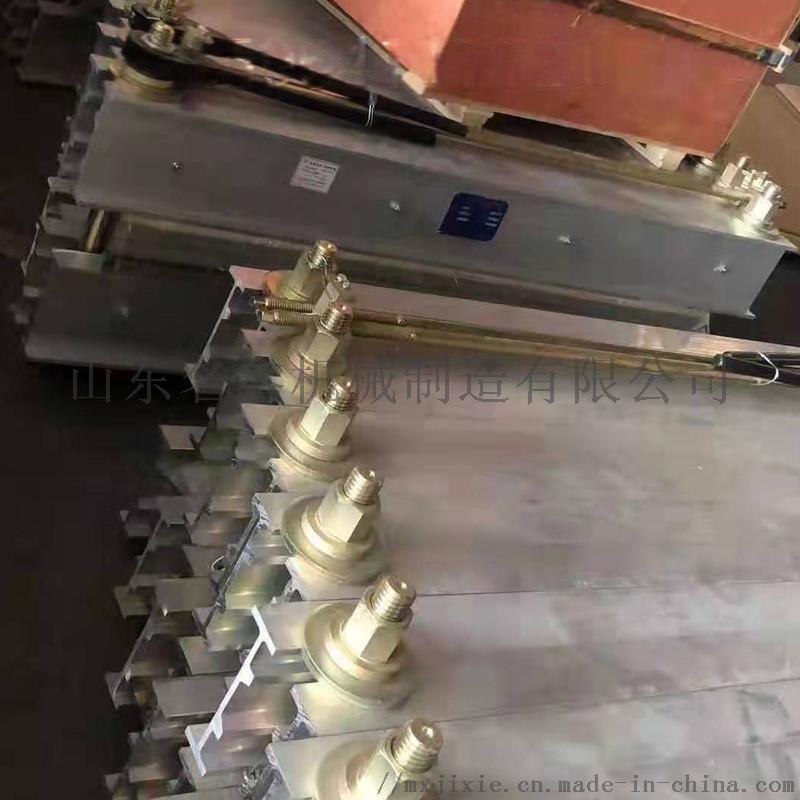 传输带接头硫化机现货 矿用皮带硫化机 多型号硫化机828759742