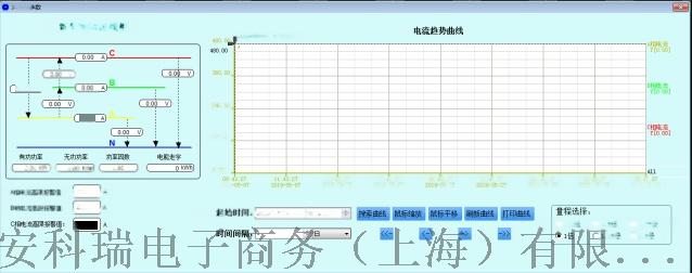 昆山市公安局新型数据中心综合楼电能管理系统的设计与应用2451.png