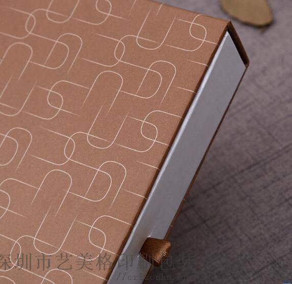 抽屉盒2.jpg