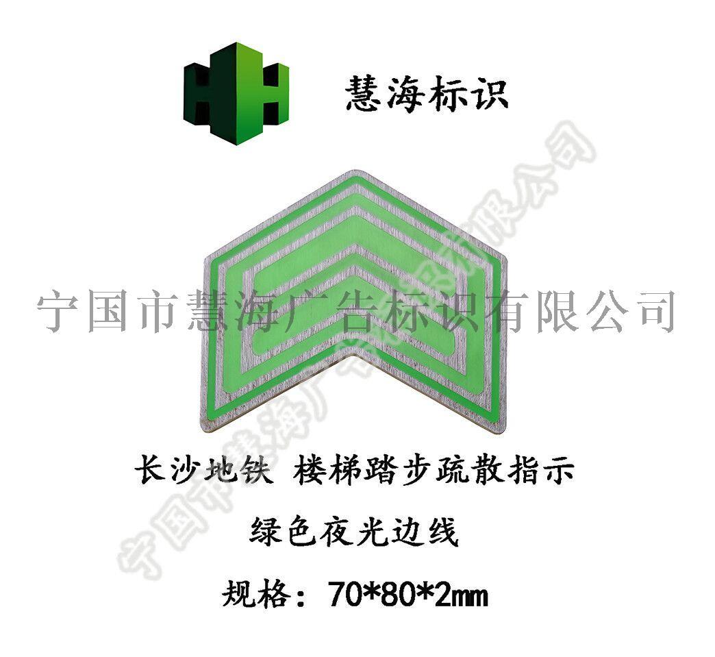 QQ图片20201227145513.jpg