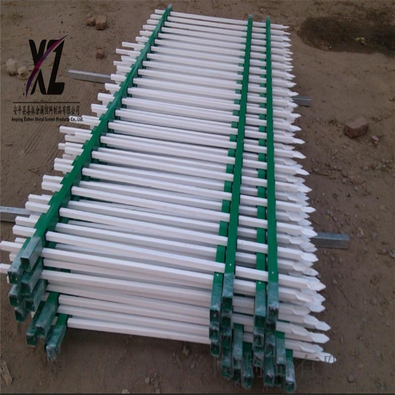锌钢护栏31.png