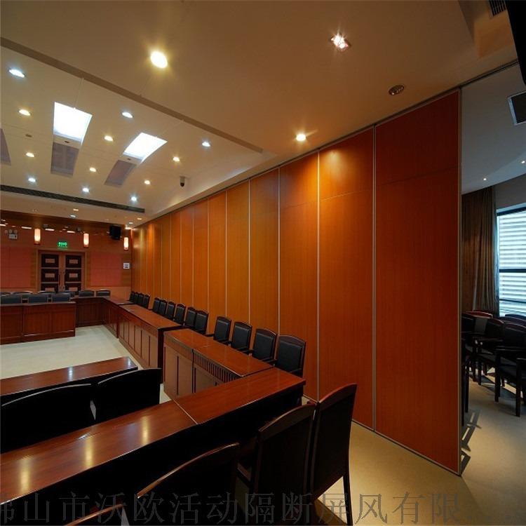 65型-會議室活動隔音牆 - 副本 - 副本.jpg