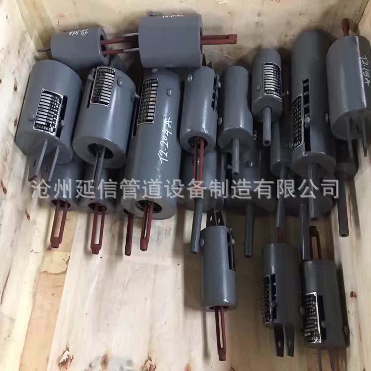 上方整定弹簧组件 T3.107_源头厂家827393282