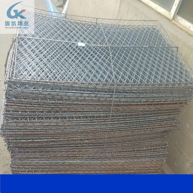 河南工建建筑走道板 钢笆片生产厂家841823622