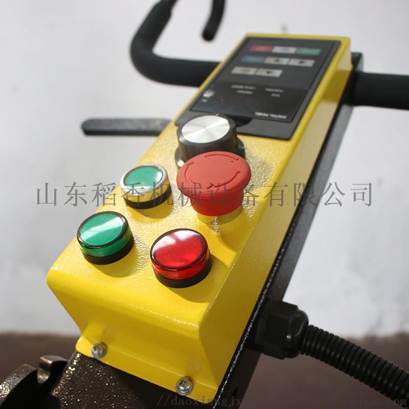專業鑄就未來舊環氧打磨機適用範圍廣108371362