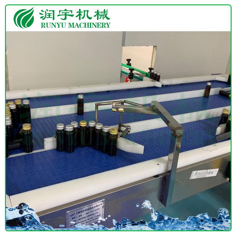 玻璃瓶灌装机酵素 (2).jpg