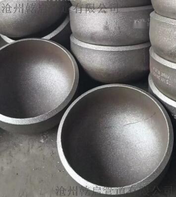 乾啓供應:緊急泄壓呼吸人孔 排泥閥 排污孔 浮箱式拍門 旋流除污器等電廠雜項 型號種類齊全 歡迎來電808459942
