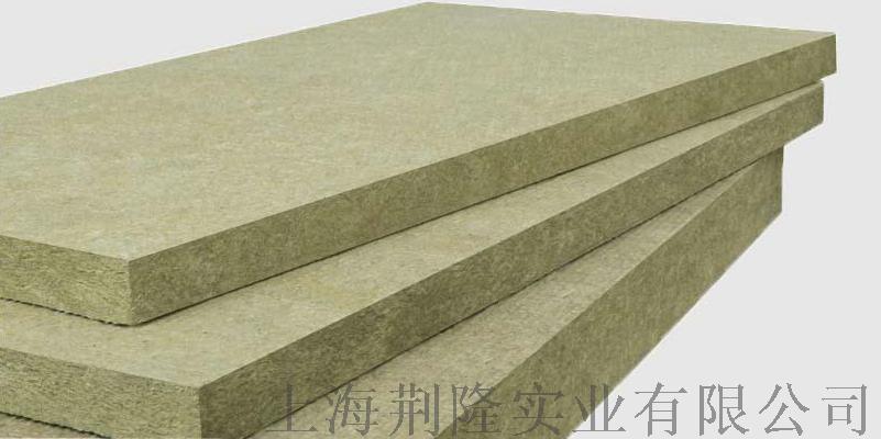 岩棉板 (86).jpg