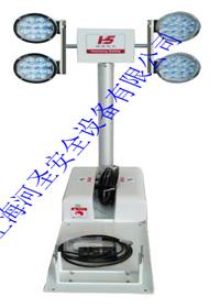 车载移动照明设备-上海河圣安全设备有限公司 (11)