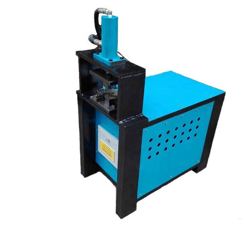 不锈钢冲孔机模具 液压冲孔机厂家 冲孔机型号82319815