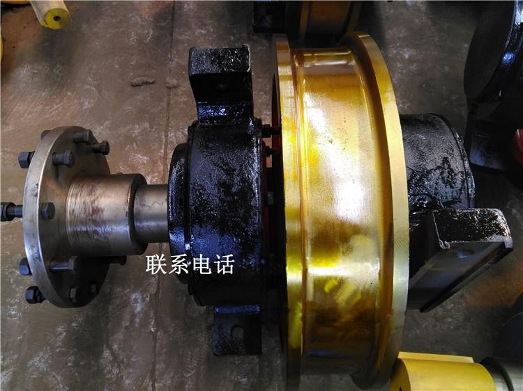 双边车轮组 (29).jpg