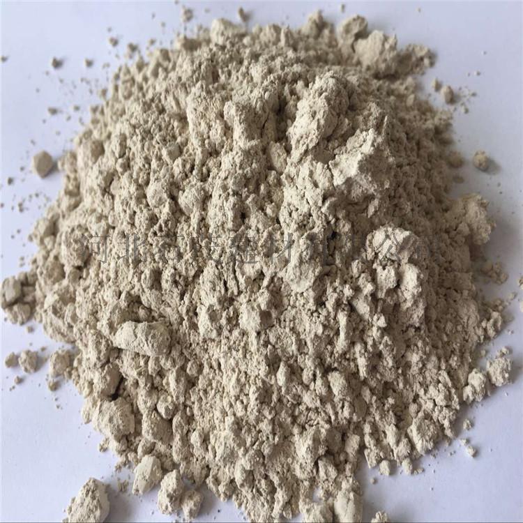石茂供应膨润土 型煤用膨润土 钻井泥浆用膨润土82360965