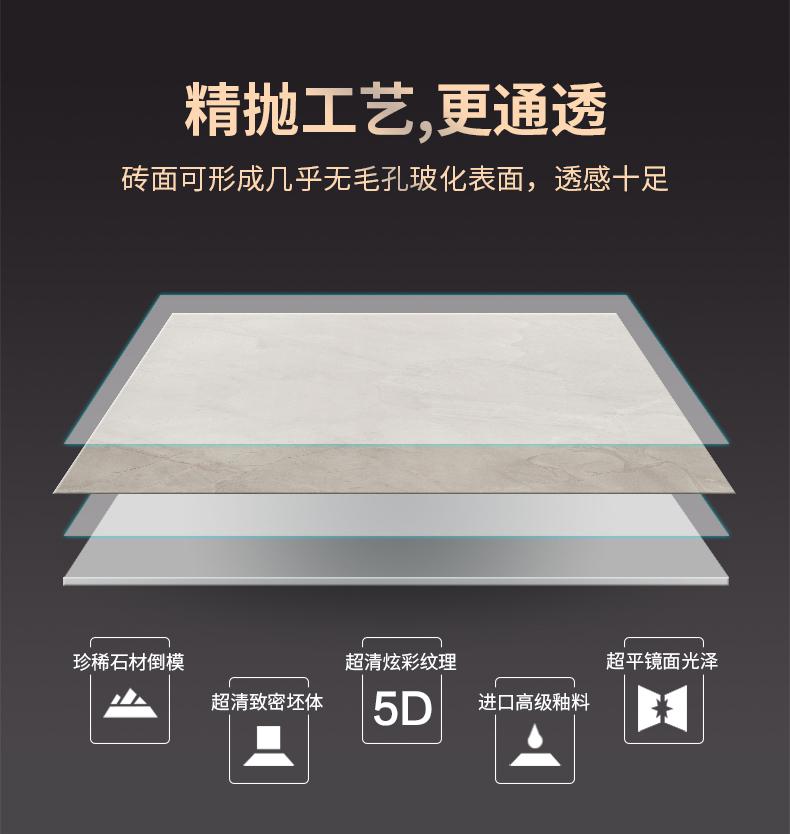 金剛石瓷磚-9B912_02.jpg