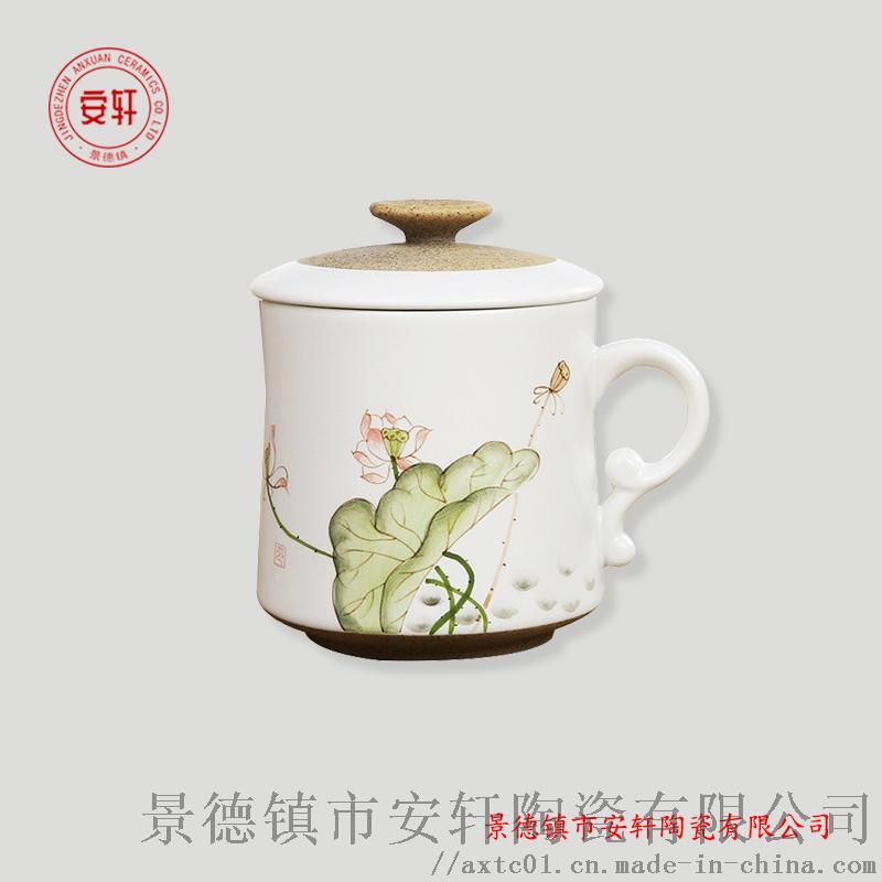 战友聚会礼品茶杯3.jpg
