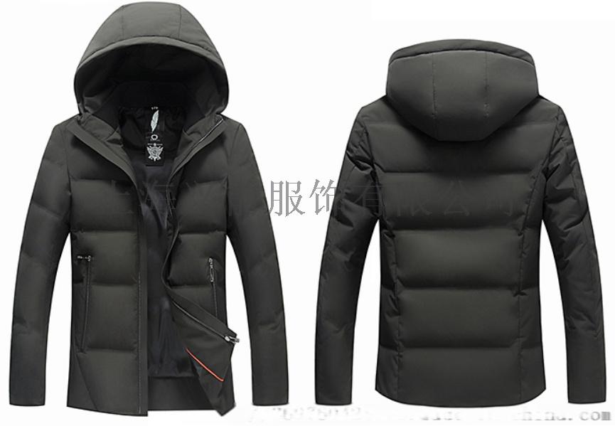 男短款羽绒棉服011.png