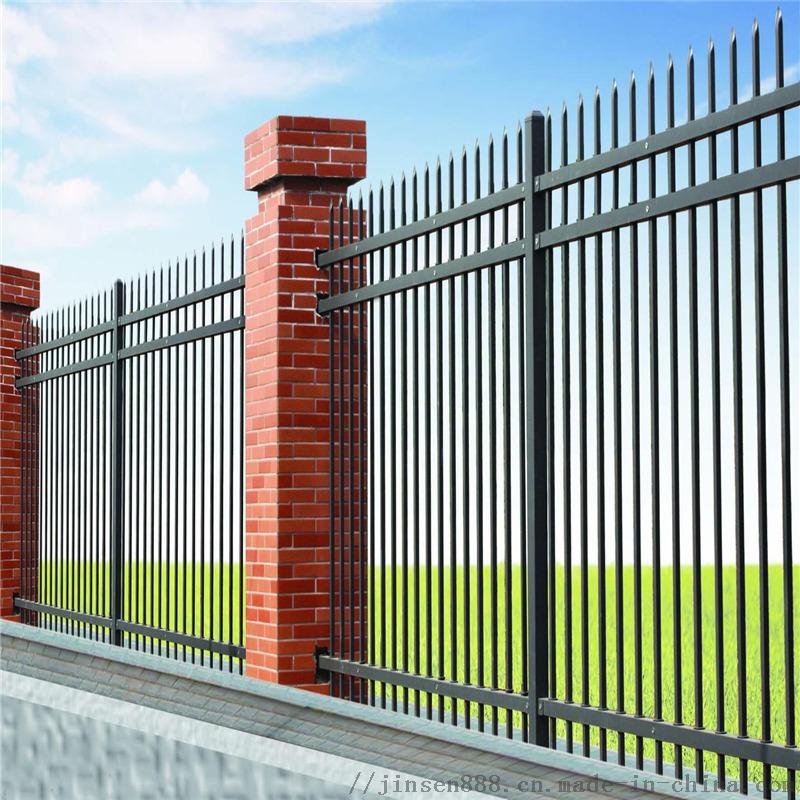 锌钢护栏22.jpg