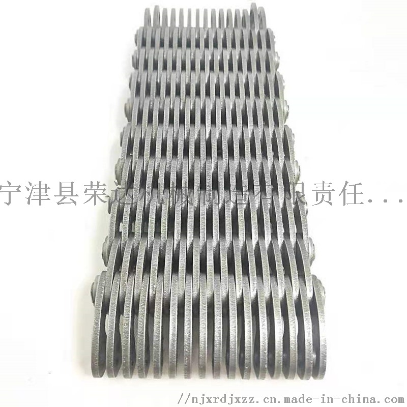 CL16-25.4-31片4.jpg