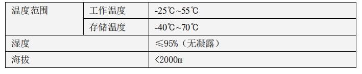 4.环境条件.JPG