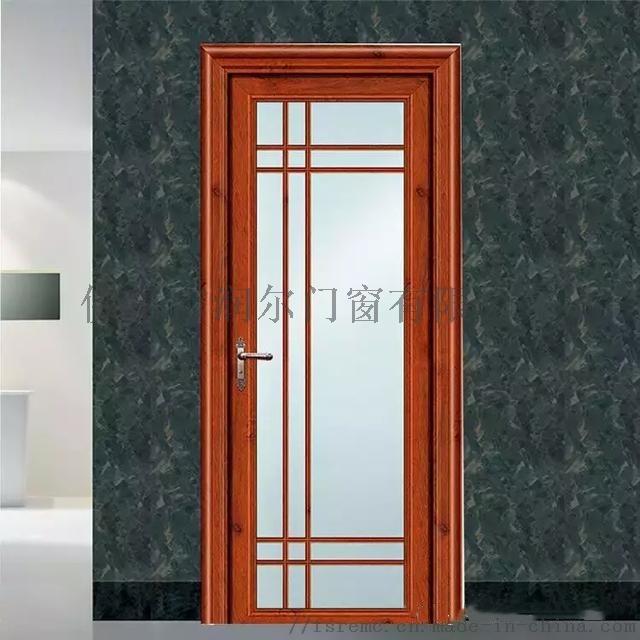 广东佛山铝合金房门 铝合金门批发厂家112155335