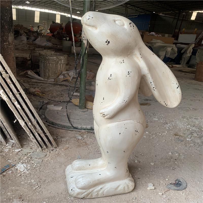 访旧兔子IMG_4372.jpg