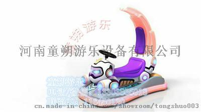 山东公园充气蹦床厂家  公园充气蹦床厂家740223622