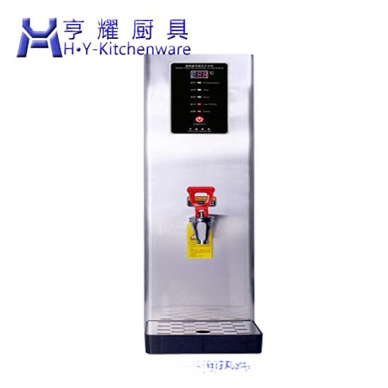 自动封杯机价格_奶茶吧开水机价格, 咖啡吧台开水器, 上海开水机批发, 餐厅厨房 ...