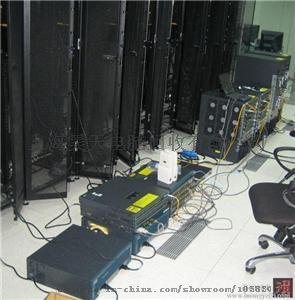 長寧區機房設備回收,單位處理廢舊IT設備回收771564665