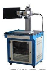 崑山鐳射打標機   半導體鐳射打標機94612395