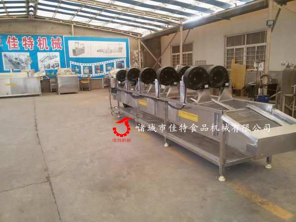 红枣沥水风干机 全自动风干机45920602