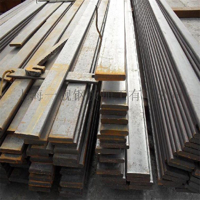 3a镀锌扁钢、上海热轧扁钢生产厂家.jpg