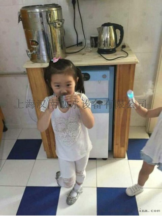 汉南温热机,走进幼儿园(2).jpg