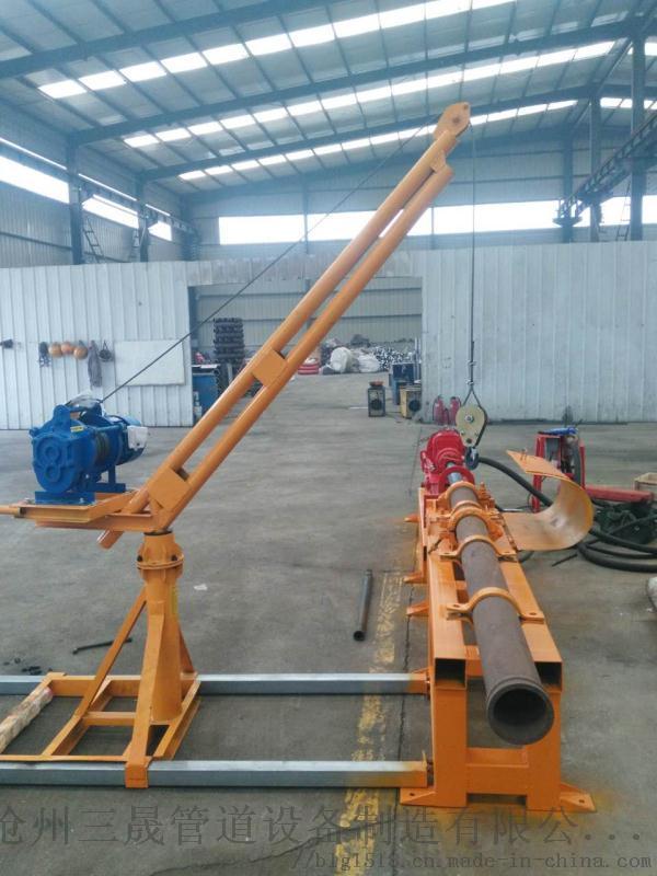 堵塞泵管清理钻机 泵管疏通机806717072