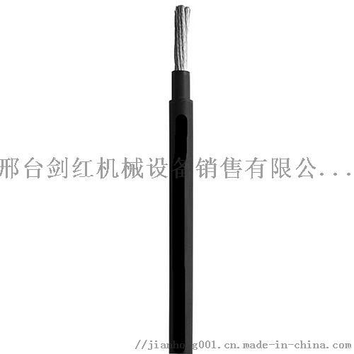 銷售光伏電纜FV-1等804213542