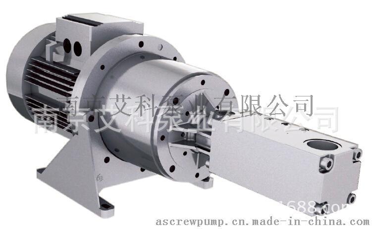 高压机床冷却泵KTS50-120工厂现货779847885
