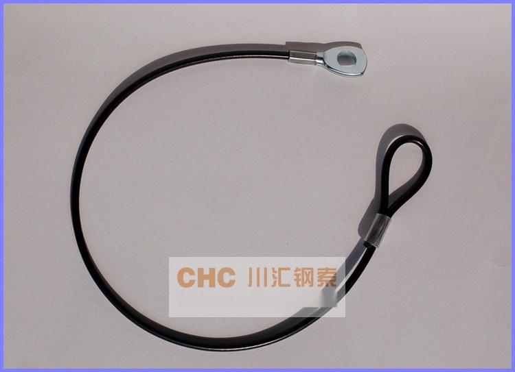 专业钢丝绳索具|压制钢索生产厂家31965392