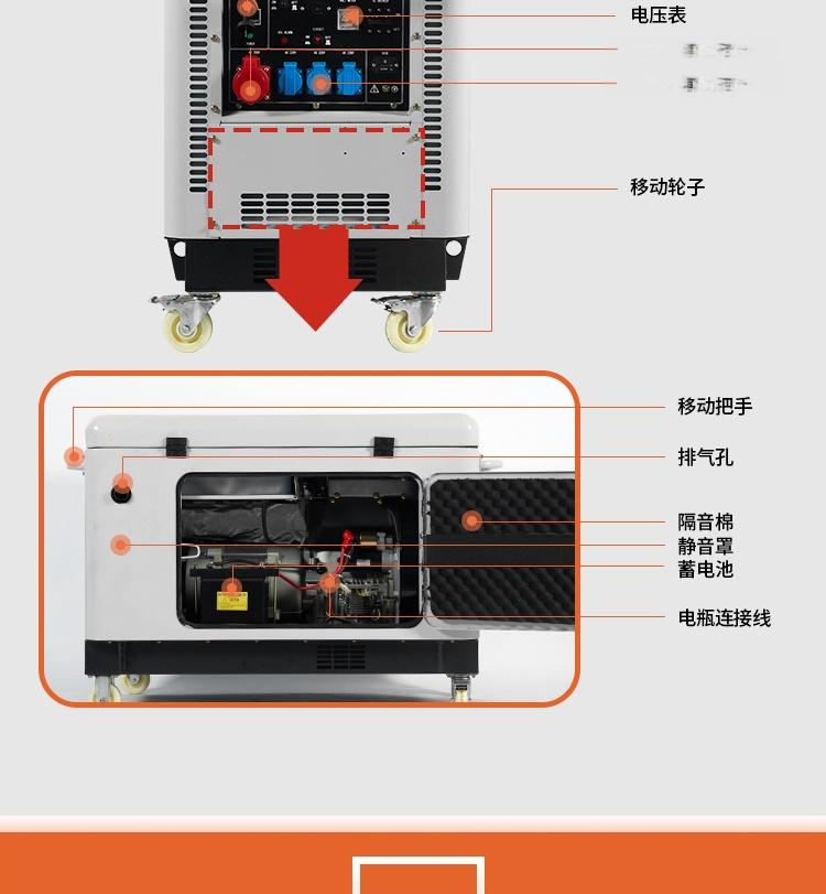 小型靜音柴油 (13).jpg