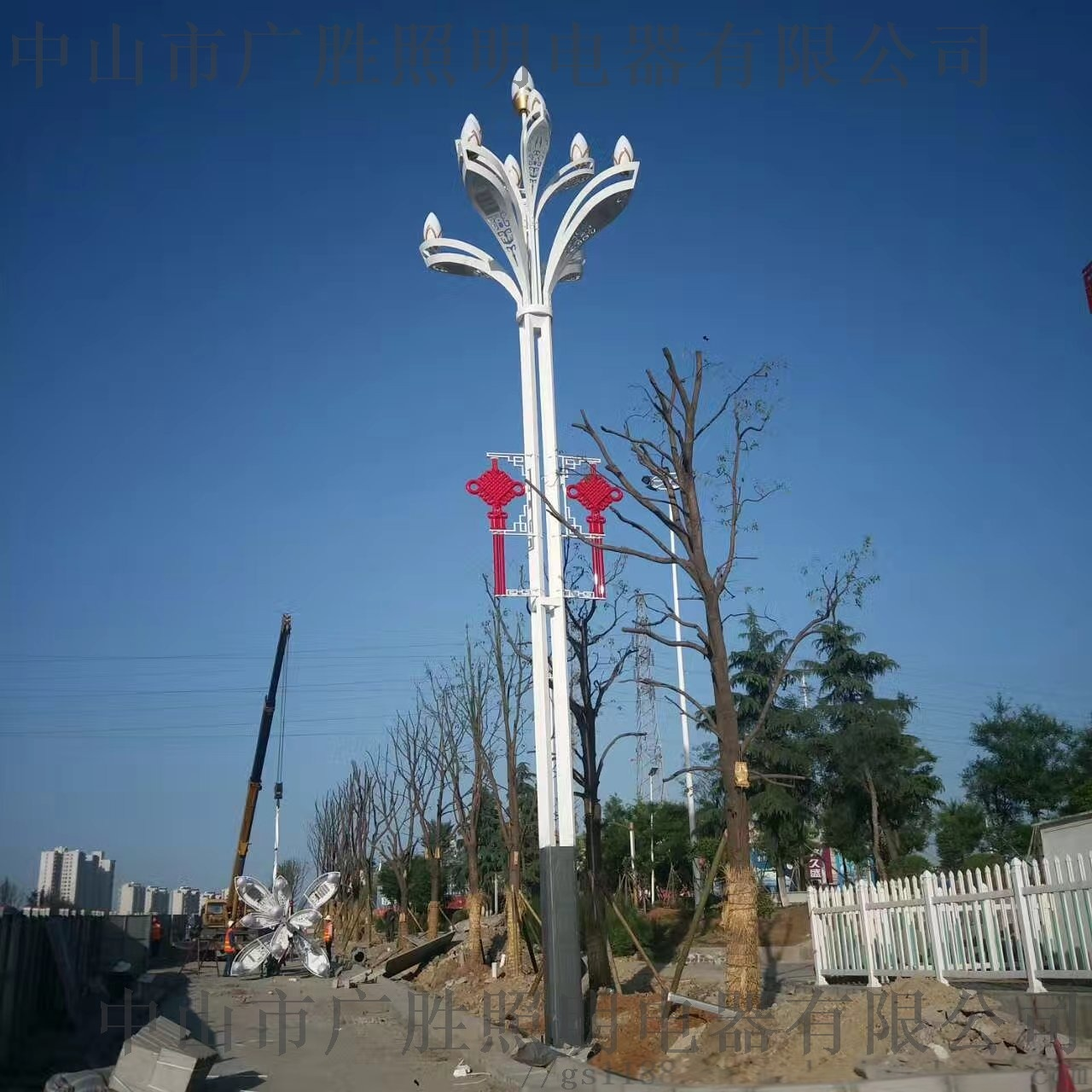 12米玉兰灯GWD-YLD12000806543235